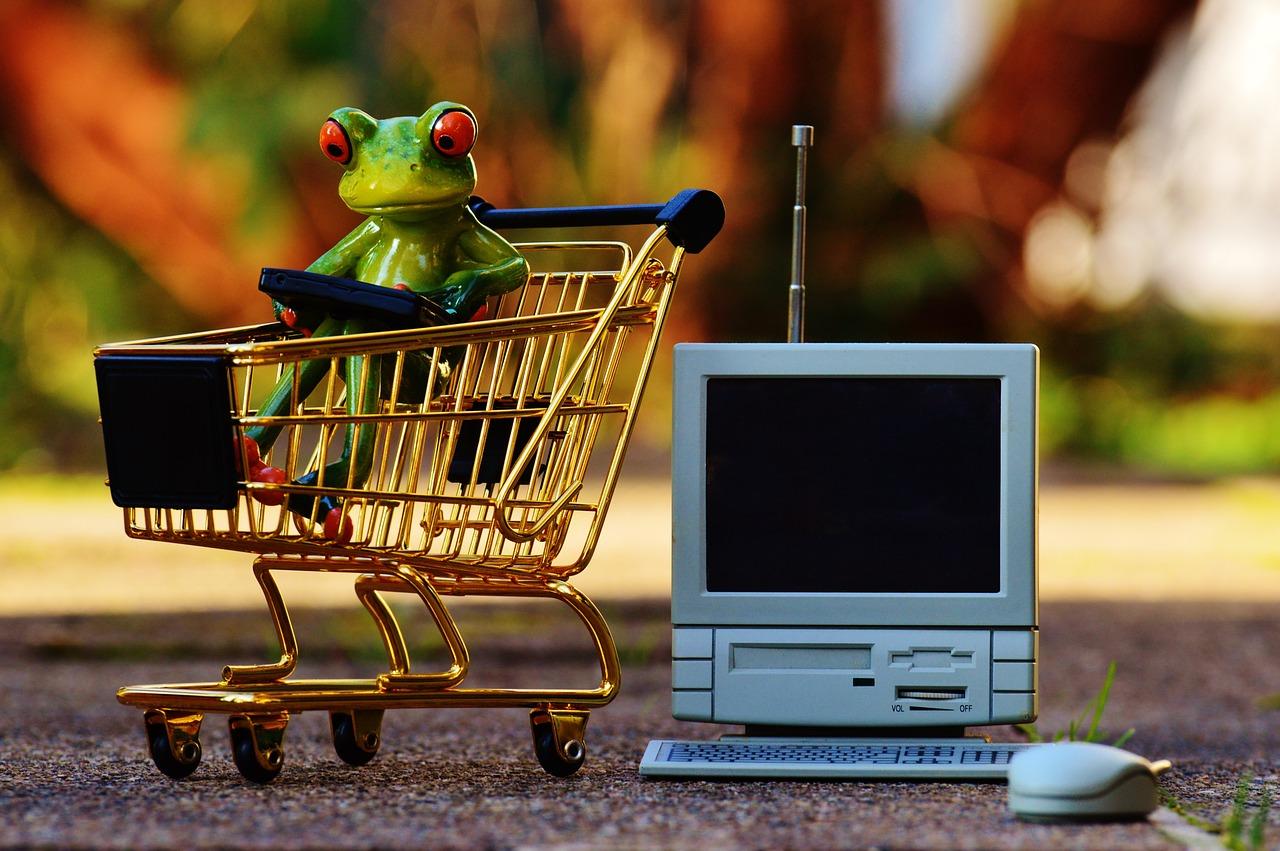 Terapia on-line. Stiamo correndo troppo?